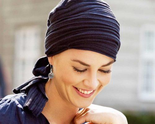 cappello-in-maglia-8248-xxx