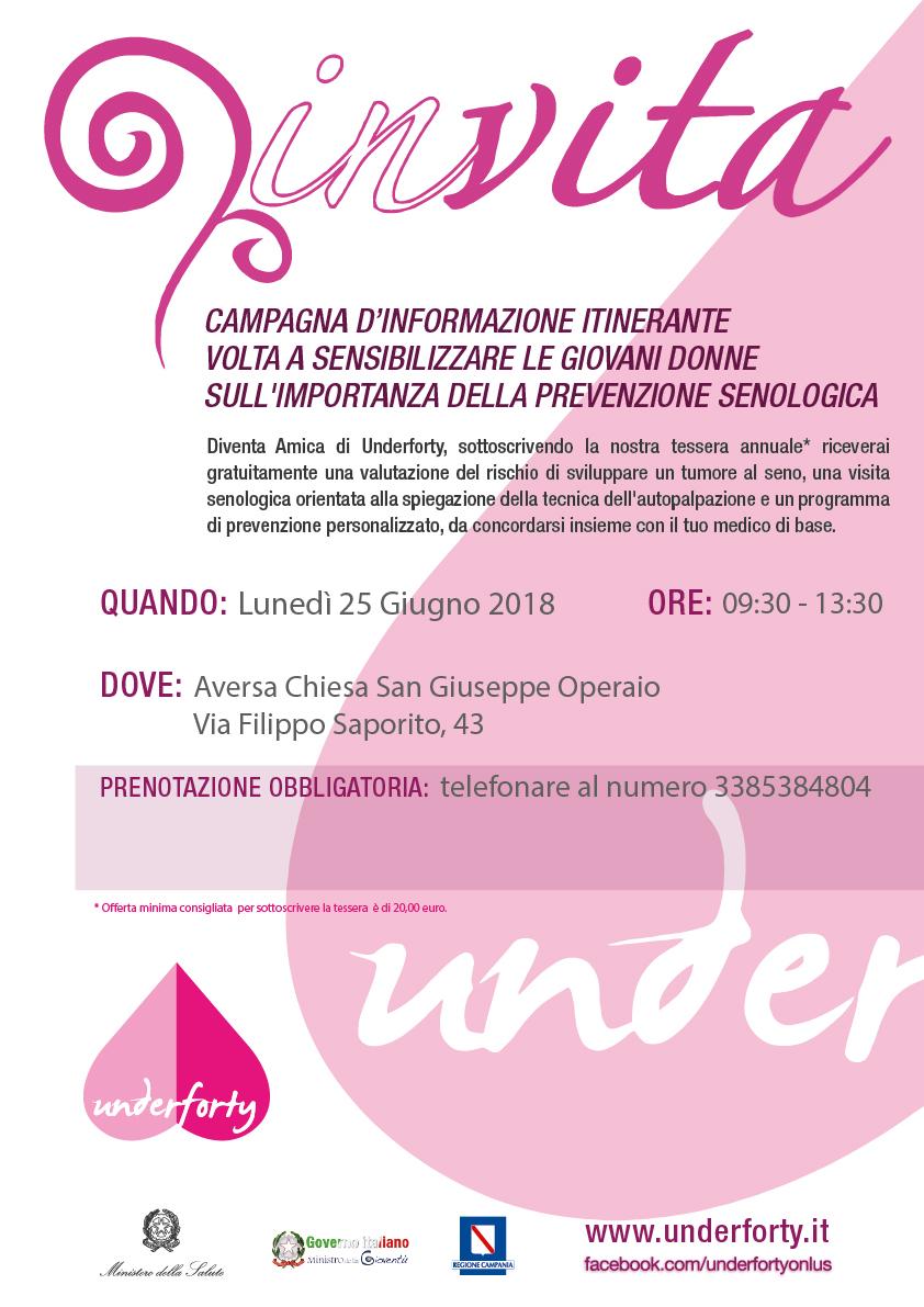 Chiesa San Giuseppe Operaio Via Filippo Saporito, 43